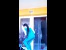 васточные танец васточные танец