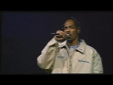 Up In Smoke Tour  -  Dr Dre - Snoop Dogg - Eminem - Ice Cube - Xzibit .HD...