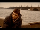 Наутилус Помпилиус - Матерь Богов (OST Брат 1997) (Фан-клип)