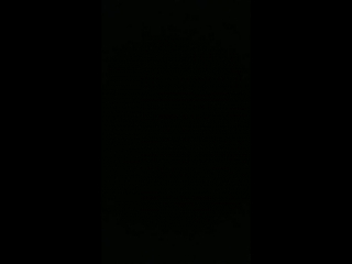 Dinu Dinesh - Live