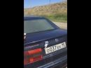 Одесса. Нацики,остановив на трассе авто с гр.Молдовы,заставили водителя снять наклеенную на багажнике карту России.