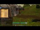 Isengard - демонстрация промокодов (