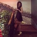 Маринка Бони фото #48