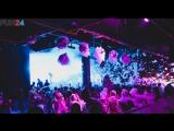 Пенная вечеринка Fun24 (24.06.17) Dj Market Tv load