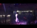 WATO - Нить (live 2016)