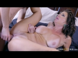 Veronica Avluv &amp Danny D (Napping Naked  30.09.16)2016,HD 1080p