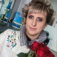 Виктория Мишур