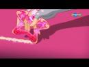 Винкс Клуб: Мир Винкс 1 сезон 5 серия - Стилист в розыске