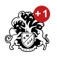 Логотип Бизнес Молодость / Краснодар