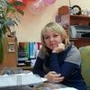 Marina Voloshyna