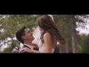 Прикольная песня невеста поет на свадьбе для любимого