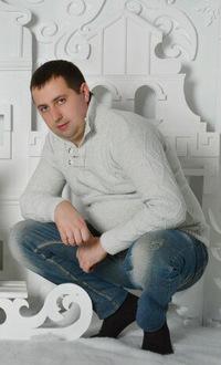 Женёк Белов