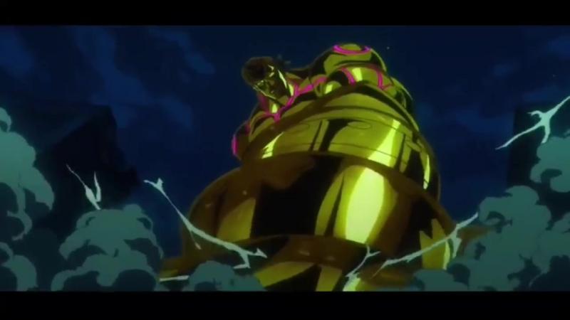 1 AMV - Луффи Vs Тесоро Skillet - Rise Ван Пис - YouTube