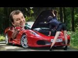 Что будет с Красной машиной после Чехии | ЧМ по хоккею 2017 | 19 мая в 17:00
