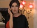 Заборонене кохання 58 серія українською мовою
