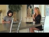 Darcie Dolce, Cherie Deville HD 1080, lesbian, new porn 2016