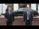 Обнуление Савченко.