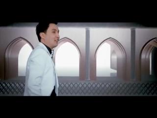 Bahrom Nazarov - Sochi uzun qiz _ Бахром назаров - Сочи узун киз - YouTube