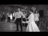 Wedding/ Дмитрий и Елизавета