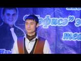 Олег Зиннатуллин -