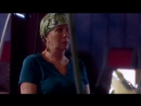 Армейские жены 2 сезон 4 серия