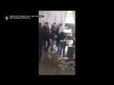 Девушку из Сынжерей задержали за сутенерство: она получала по 2000 евро за отправку девушек на Кипр