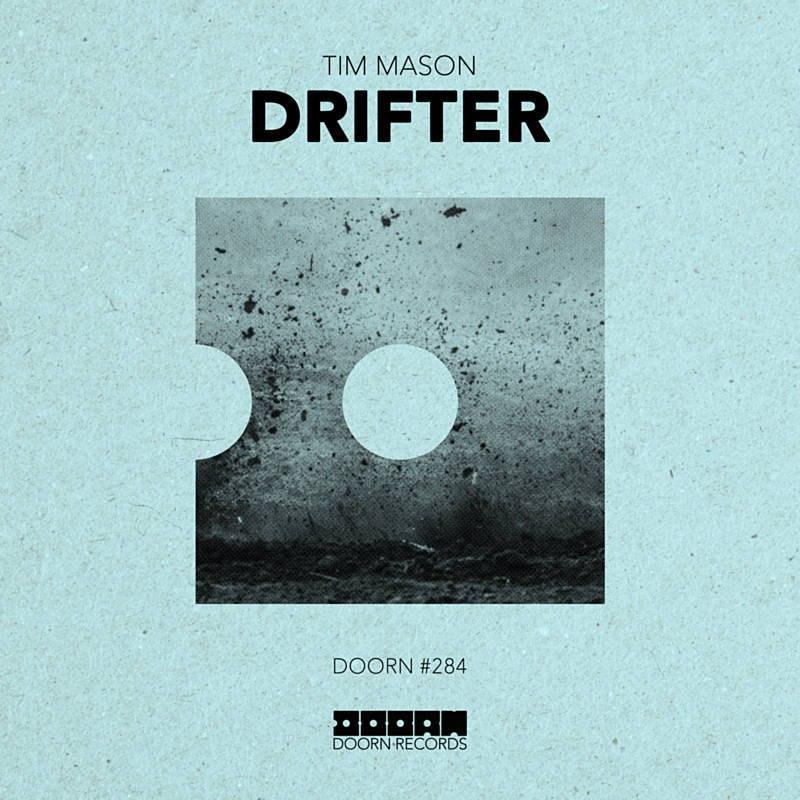 Tim Mason – Drifter