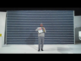OK Go   The One Moment   Official Video