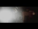 Рем Дигга &amp L iZReaL Танцуй киса (+500)