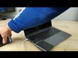 USB Killer vs New MacBook Pro, Google Pixel  More! Instant Death