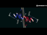 Yves V vs Skytech &amp Fafaq - Fever