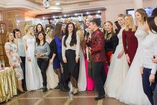 Свадебный салон венеция ярославль