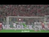 Hakan Calhanoglu l Sidorov l vk.com/nice_football