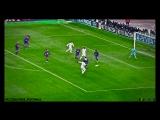 Cristiano Ronaldo vs CSKA Moscow | PR | vk.com/nice_football