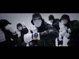 Move To Your Own Beat - HUAWEI Watch 2 - JABBAWOCKEEZ