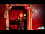 Sophie Beem - Know You Better Performance (Jena Roses Sweet 16)
