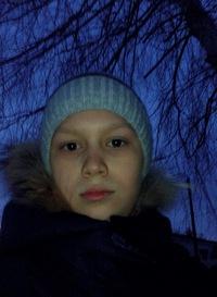 Бучин Дмитрий