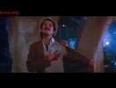 I love you-Мистер Индия ( самая моя любимая песня в фильме)