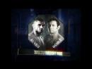 UFC.Ultimate.Knockouts.Vol.5