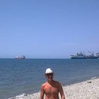 Dolinin Andrey