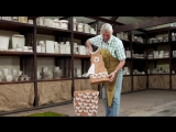 Битва Керамистов - Эпизод 4 / The Great Pottery Throw Down - Episode 4