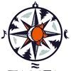 Тайга Camp - Творческий кемпинг на Байкале 2018