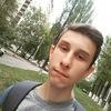 Denis Savonchuk