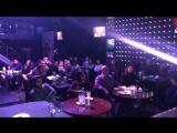 Stand Up: Роман Шишкин, дебют! 20 октября