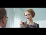 поднимающий настроение видеоРолик..Валерий Курас - Каблучок...