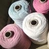 Пряжа-сток и уроки вязания