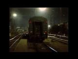 Петлюра (Юрий Барабаш)Скорый поезд