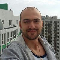 Владимир Семенков