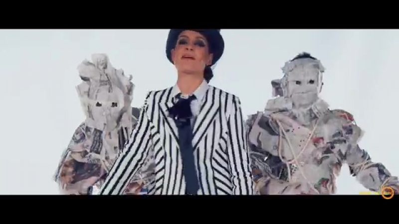 Vessy Boneva Bobo - Както искам