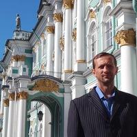 Sergey Panyushin